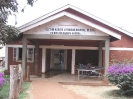 Karatu Lutheran Hospital (1)