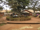 Karatu Lutheran Hospital (2)
