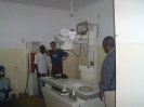 Karatu Lutheran Hospital (33)