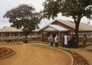 Karatu Lutheran Hospital (4)