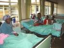 Machame Hospital (12)