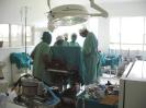 Machame Hospital (15)