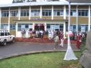 Machame Hospital (19)