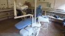 Machame Hospital (23)