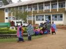 Machame Hospital (2)