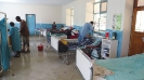 Machame Hospital (49)