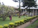 Machame Hospital (4)