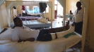 Machame Hospital (52)