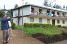 Machame Hospital (67)
