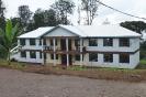 Machame Hospital (68)