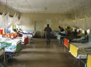 Machame Hospital (6)