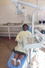 Machame Hospital (7)