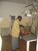 Karatu Lutheran Hospital (21)