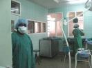 Karatu Lutheran Hospital (22)