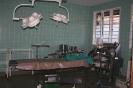 Karatu Lutheran Hospital (24)