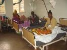 Karatu Lutheran Hospital (25)