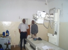 Karatu Lutheran Hospital (34)