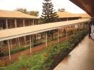 Karatu Lutheran Hospital (3)